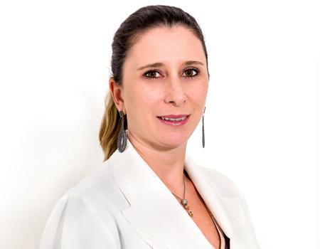 Dra. Maíra Levorato Basso