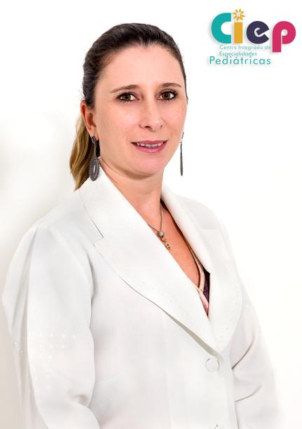 Maíra Levorato Basso