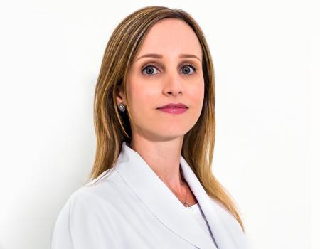 Dra. Mariana Malucelli