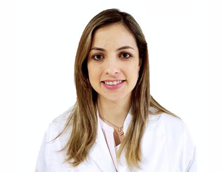 Dra. Mariana Nadal Cardoso