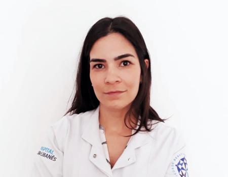 Dra. Paula Sachetim Marçal Rigo