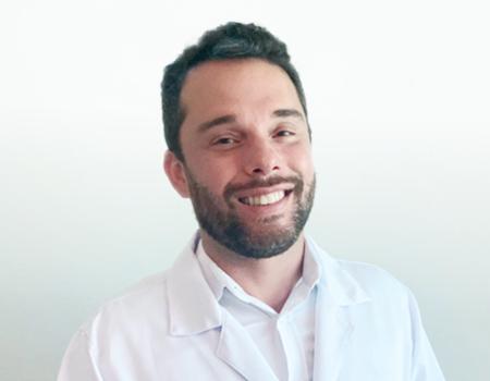 Dr. Emílio Rodrigues Lima Viana